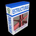 Imagen de la categoría Estructuras
