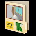 Imagen de la categoría CTE-SUA Seguridad utilización