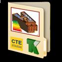 Imagen de la categoría Certificación energética
