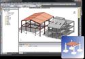 Imagen de ESwin. Paquete de estructuras completo