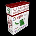 Imagen de Intercambio AllPlan 2015 - Tekton3D
