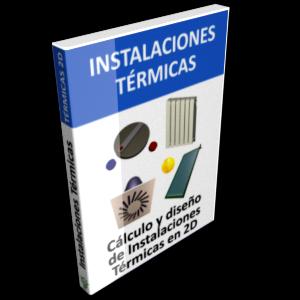 Imagen de Paquete Instalaciones térmicas