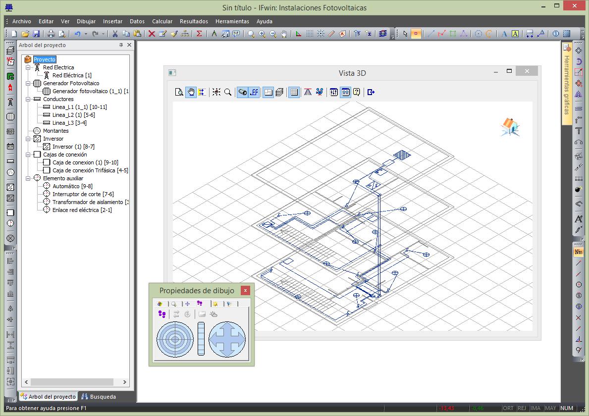 Imventa Ingenieros Software T Cnico Para Ingenier A Y