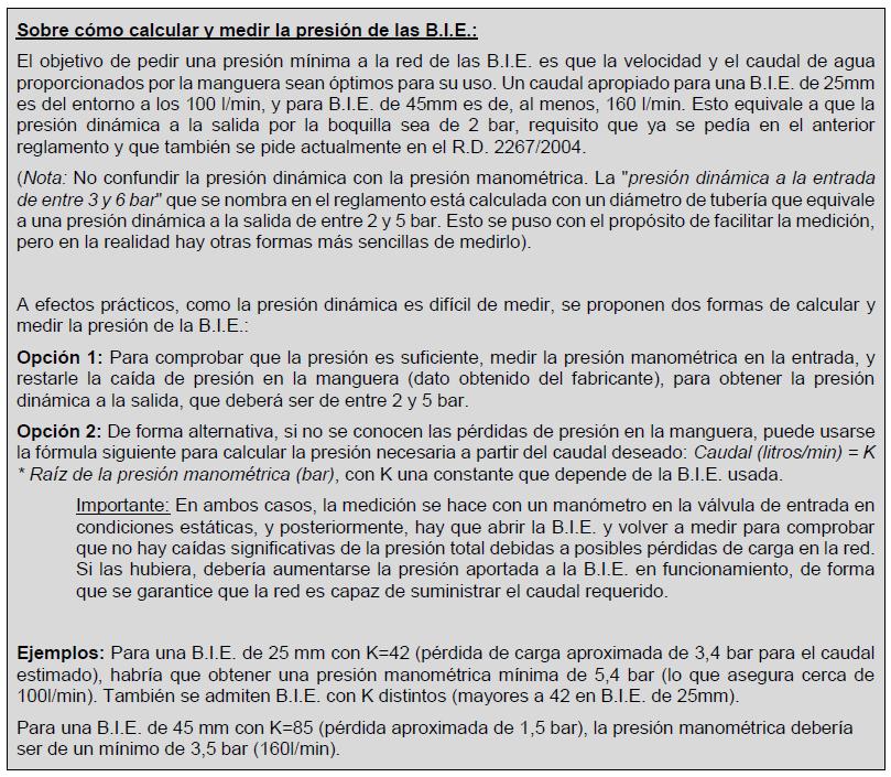 Fragmento Guía RIPCI