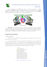 Guía en PDF