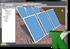 Imagen de TK-HE4. Instalaciones solares térmicas