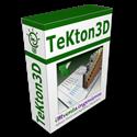 Imagen de la categoría TeKton3D