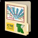 Imagen de la categoría Edificación e instalaciones