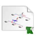 Imagen de Ejemplo TK-ICA: Instalaciones con varios circuitos