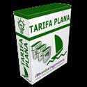 Imagen de la categoría Tarifa plana
