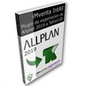 Imagen de Intercambio AllPlan 2019 - Tekton3D