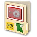 Imagen de la categoría CTE-SI Seguridad incendio
