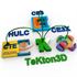 Imagen de TeKton3D. Paquete completo para edificación e instalaciones