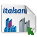 Imagen de Tuberías ITALSAN