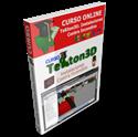 Imagen de Curso online TeKton3D: Instalaciones de protección contra incendios - 3 meses
